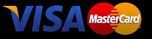 Visa Mastercard – PFT – Personal-Fitnesstraining